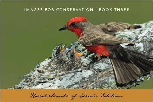 images-for-conservation-book-three-featuring-photos-of-jeff-parker