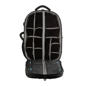 Gura Gear's Bataflae 32L bag