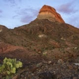 Join Jeff Parker for his Big Bend Photo Tour.